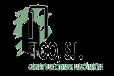 Construcciones Mecánicas Elgo
